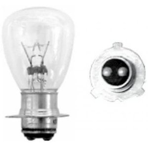 Highway Hawk Replacement Bulbs (10pcs) - 68-1311