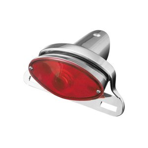 Highway Hawk Taillight Cateye - 68-3185
