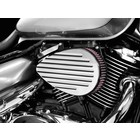 Highway Hawk Honda Air cleaner complete Tech Glide 291-201
