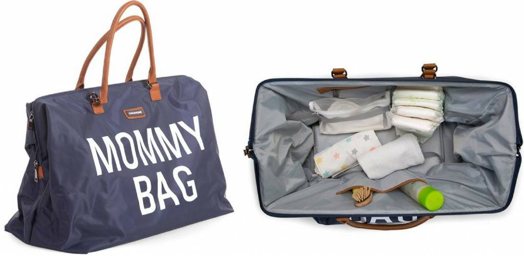 Deze tas mag je niet missen!