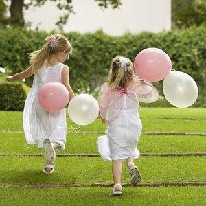 Haaraccessoires bruiloft en feest