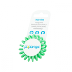 Papanga Papanga spiraal klein elastiek mintgreen