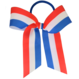 Your Little Miss Haarstrik  Nederlandse vlag