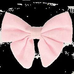 Your Little Miss Haarstrik pink