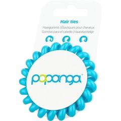 Papanga Papanga spiraal elastiek groot swimming pool