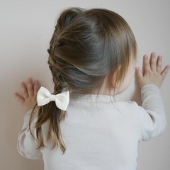 Your Little Miss Haarspeldje nude