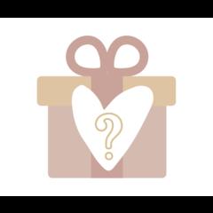 Your Little Miss Sample box (Voor gratis verzending gebruik code: BOX)
