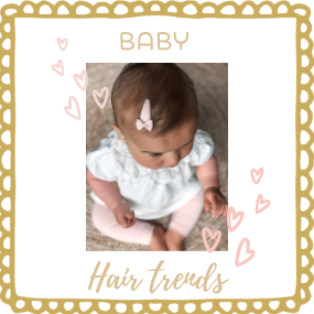 Haarspeldjes, Baby Haarbandjes, Haaraccessoires Meisjes