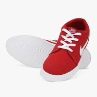 Asics Sneaker B