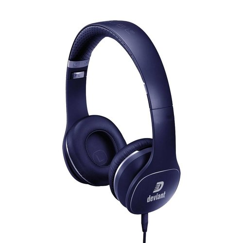 Beastz Headphone 4