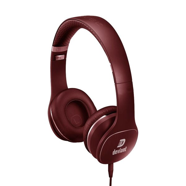 Beastz Headphone 2