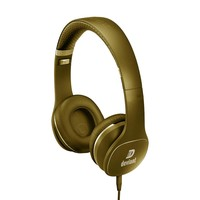 Beastz Headphone 1