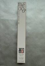 Awaji Island Koh-shi Japanese incense Hydrangea tea (102) (gives smoke)