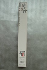 Awaji Island Koh-shi Japanse wierook Hydrangea thee (102) (geeft rook)
