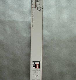 Awaji Island Koh-shi Japanse wierook hydrangea thee  (Emits smoke) (102)