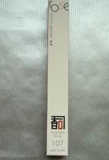 Awaji Island Koh-shi Japanese incense rose (smoke) (107)