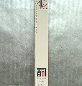 Awaji Island Koh-shi Japanese incense cinnamon