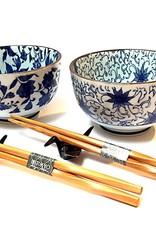 Tokyo Design Studio Japanese bowls gift set Tokyo