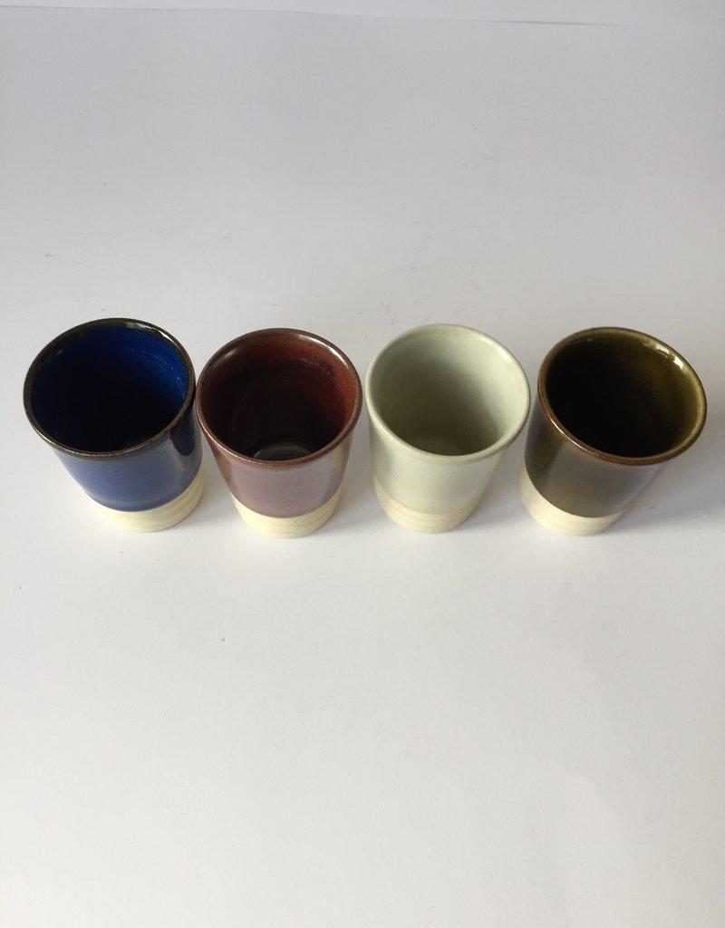 Tokyo Design Studio Espresso Kopjes cadeauset