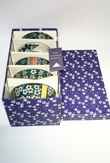Fuji essentials collection Rice bowls gift set (20077)