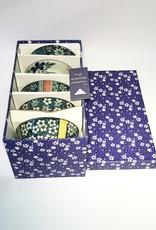 Rice bowls gift set (20098A)