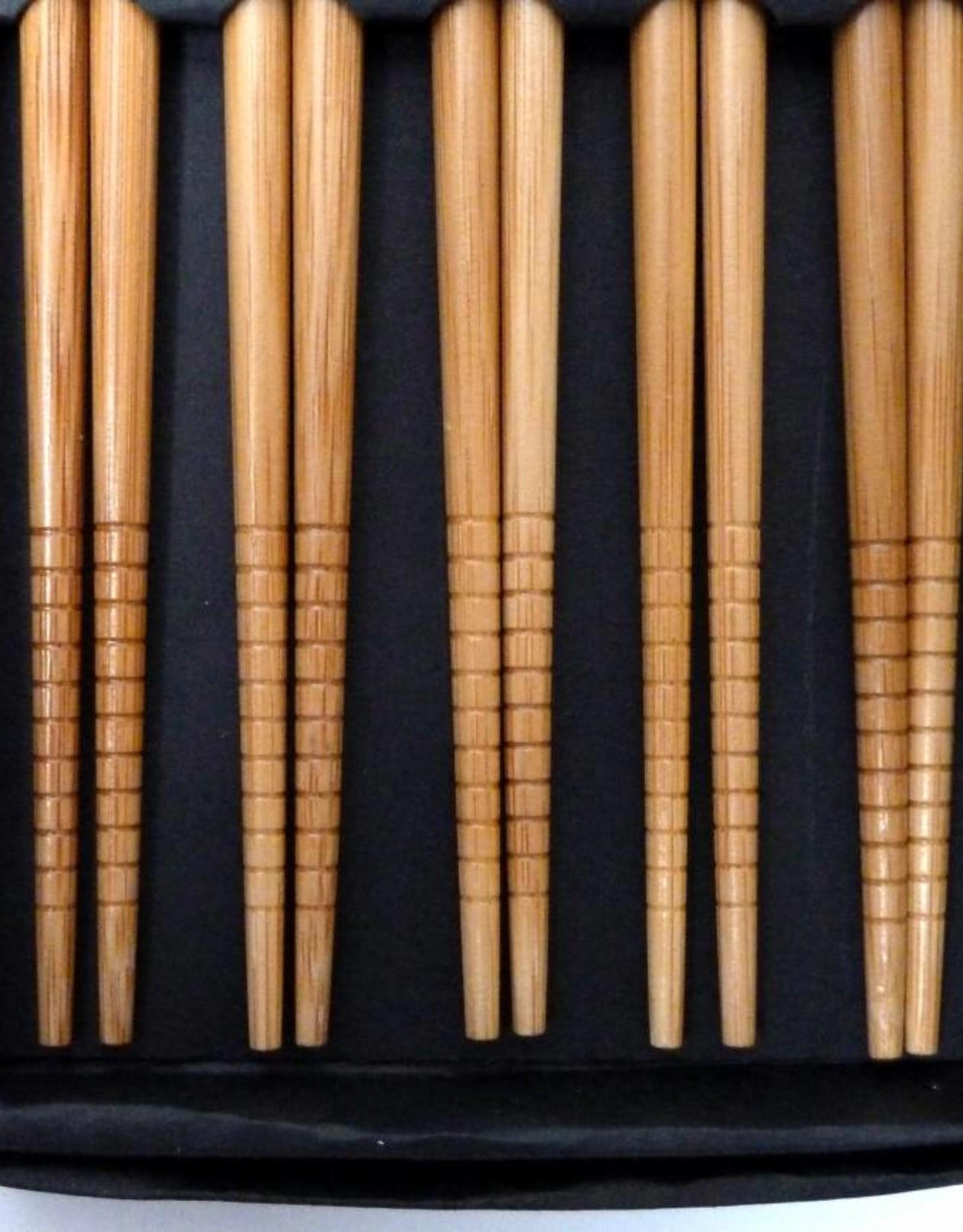 Tokyo Design Studio Chopsticks Sakura