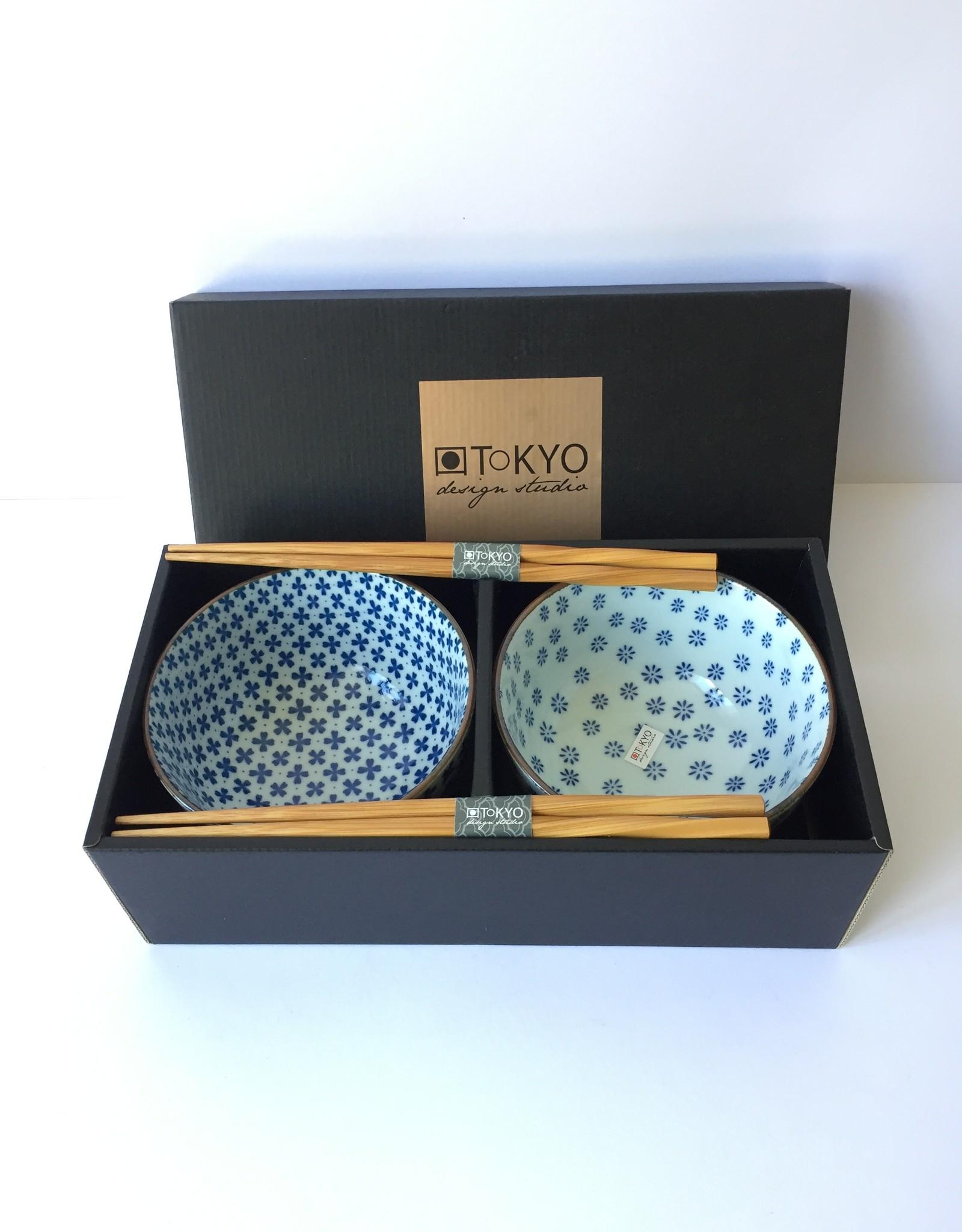 Tokyo Design Studio tayobowl kommen cadeauset