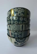 Rice bowls gift set (20038)