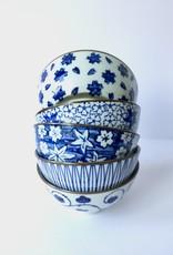 Rice bowls gift set (20069)