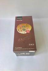 Rijstkommen geschenkset (20069)