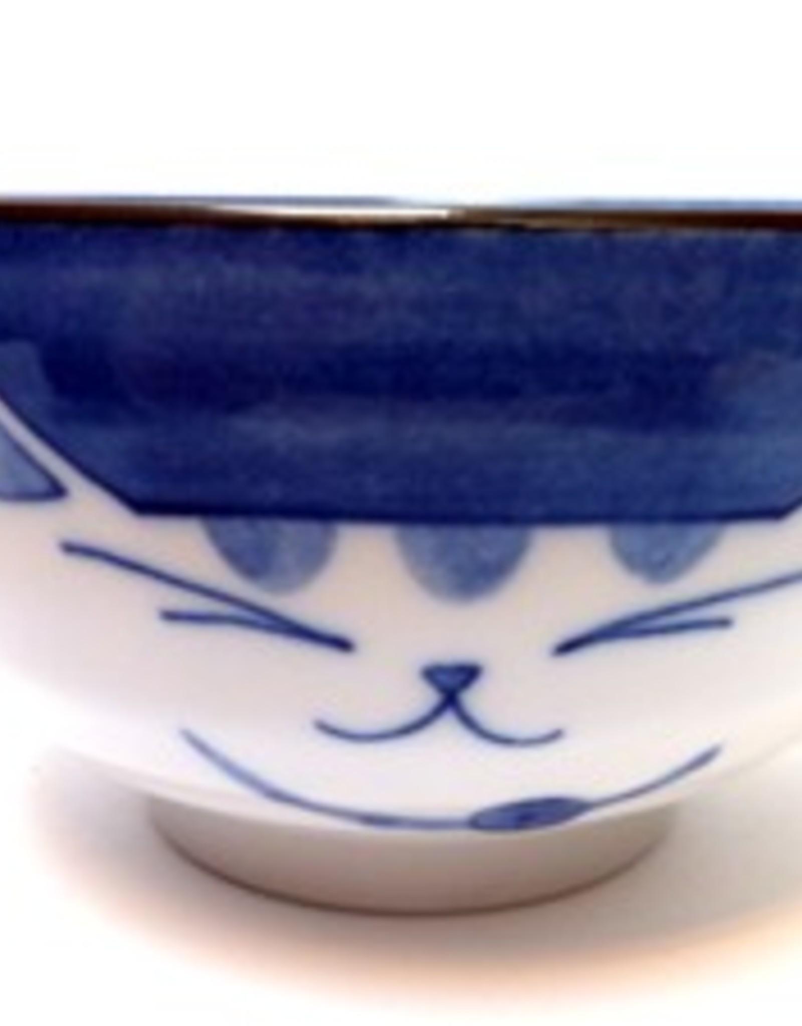 Tokyo Design Studio Merry Katkom big