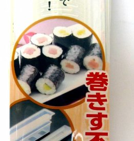 Tokyo Design Studio Sushi vorm voor smalle sushi maki