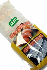 Tokyo Design Studio Nigiri sushi vorm