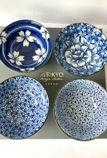 Tokyo Design Studio  Four Seasons kommen cadeauset