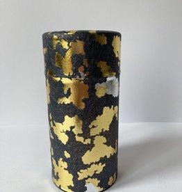 Tokyo Design Studio Theeblik zwart goud