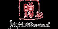 Welkom bij Japans Servies webshop! Dè webshop voor uitstekende kwaliteit Japans Servies en bijzondere Japanse cadeautjes!|Japans Servies