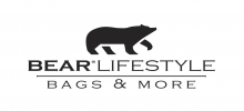 BEAR Lifestyle Bags & More