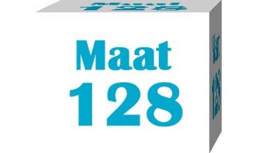 Maat 128