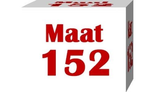 Maat 152