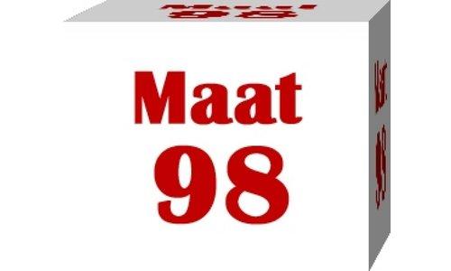 Maat 98