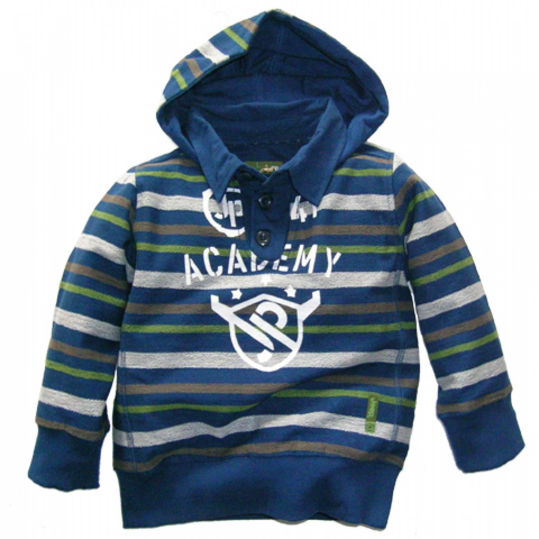 Kinderkleding Jongens.Stoere Pullover Voor Jongens Kinderjas Com
