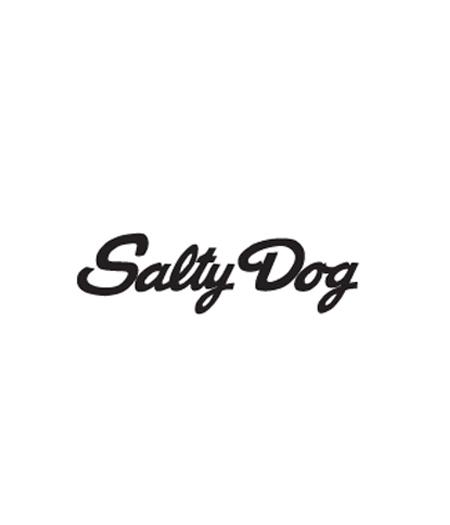 Salty Dog Kinderkleding.Salty Dog Kinderjas Com