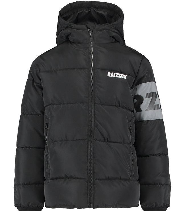 Raizzed Winterjas