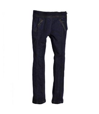 Dobber Jeans