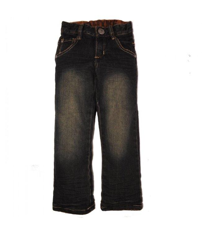 Salty Dog Kinderkleding.Jeans Voor Jongens 80 Korting Kinderjas Com