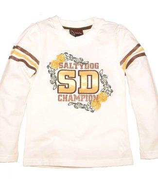 Salty Dog T-shirt