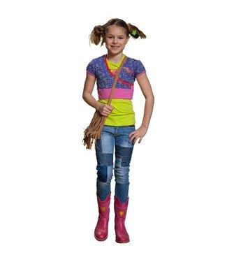 Spotgoedkope Kinderkleding.Goedkope Kinderkleding Kinderjas Com