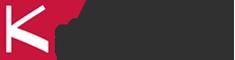 Nu alle winterjassen in de uitverkoop. Maten 86 t/m 188 verkrijgbaar.