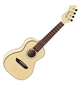 Ortega Ortega RUBO Concert