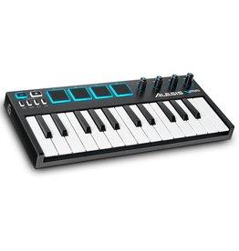 Alesis Alesis V Mini Keyboard Controller